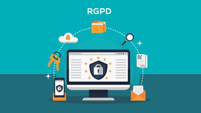 O que é o RGPD e para que serve?