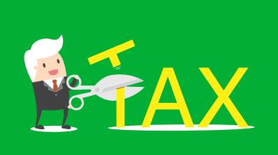Como configurar e emitir uma venda Tax-Free (POS)