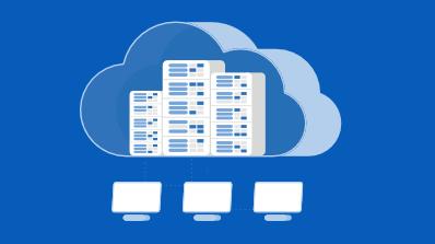 Conheça 8 mitos associados ao serviço Cloud