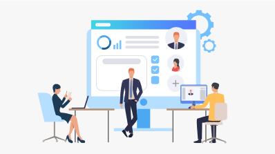 5 tendências na gestão de empresas em 2020